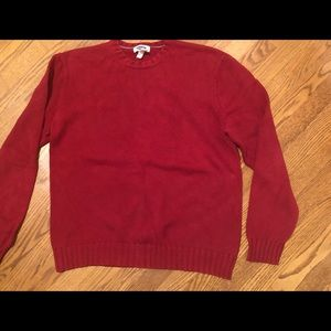Old Navy Crewneck PullOver Sweater Mens XL
